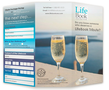 LifeBook trifold tribute.PNG