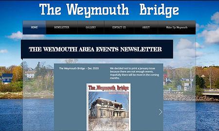 Weymouth Bridge.JPG