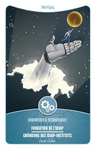 innovation_14_front.jpg