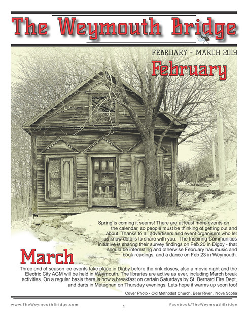 February-March 2019_Page_01