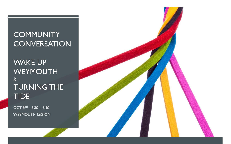 2019-10-08 Community conversation Rev6 w