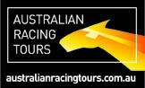Australian Racing Tours