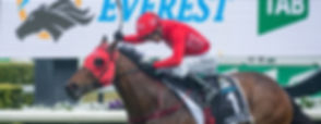 redzel everest.jpeg