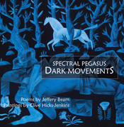 Spectral Pegasus / Dark Movements