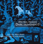 Spectral Pegasus / Dark Movements