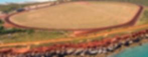 Broome-racecourse.jpeg