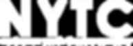 nytc 2019 logo_white_300.png