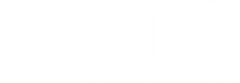 nytc 2019 logo_white_300.png