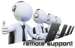 Gay Computer Guys Remote Support