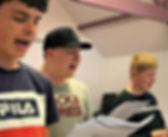 Boys singing.jpg