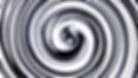 eye-hypnosis-vortex-the-whirling-hypnoti