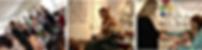 Screen Shot 2018-12-18 at 11.41.05 pm.pn