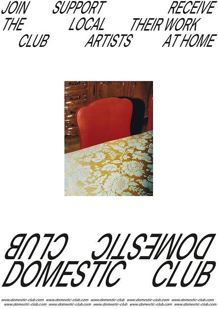 voor de site poster.jpg