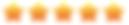スクリーンショット 2018-08-08 11.53.57.png