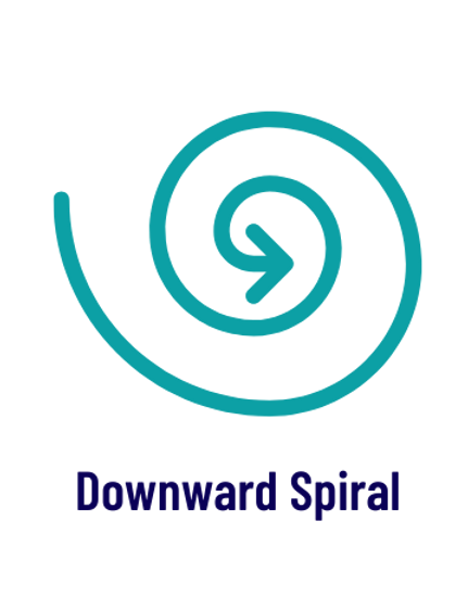 Downward Spiral.png