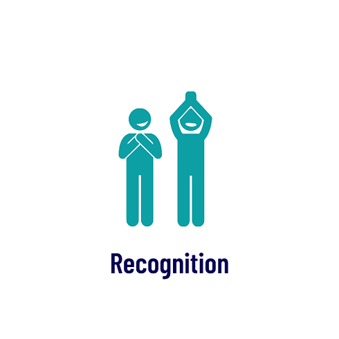 Recognition (1).png