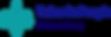 HRViP Logo.png