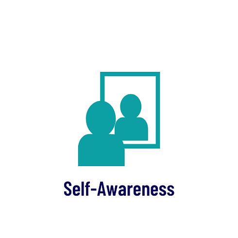 Self-Awareness.png