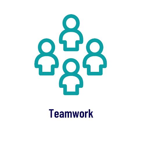 Teamwork (1).png