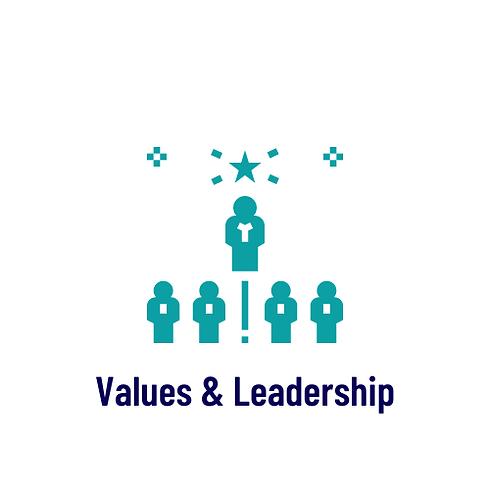 Values & Leadership (1).png