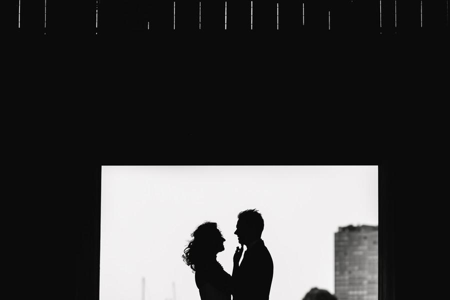 Robin Thoma Fotografie Loveshoot