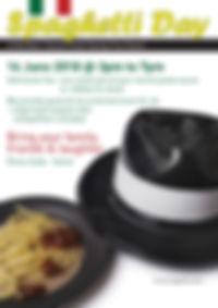 spaghetti day for newsletter.jpg