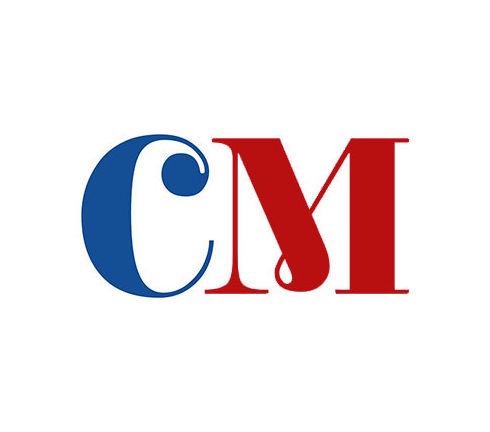 CM Logo (2).jpg