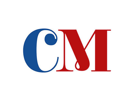 CM Premium Toner Powder for High PPM Printers and Copiers.
