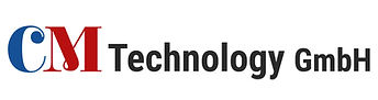 CM Technology GmbH Logo.jpg