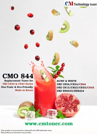 CMO 844