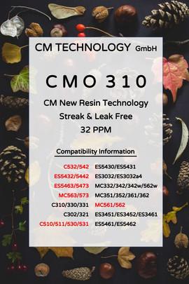 CMO 310 Fall.JPG
