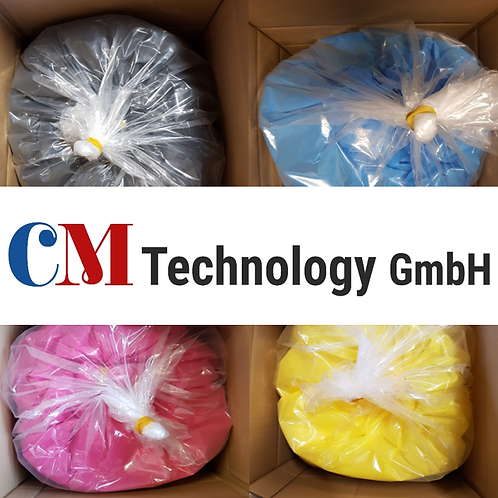 10 Kg, CLT-806 ELS/S Samsung, Toner Powder for Remanufacturing, CMPS 806