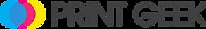 Print Geek Logo Black Long2.png