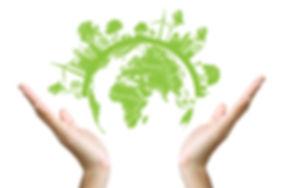 France-Total-energy-green.jpg