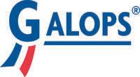 logoGalop_V4-3_medium.jpeg