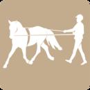 Logo-Travail-a-Pied_listitem_no_crop.png