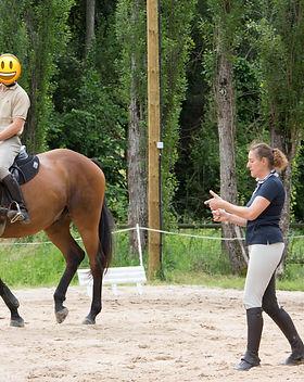 2018-06-03  Equitation Manue-226 - copie