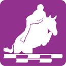 Logo-CSO_listitem_no_crop.png