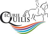 ecurieQUILIS-logo-HD-COULEUR.jpg