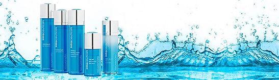 intraceuticals-cosmetics.jpg