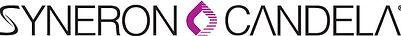 Syneron_Candela_New_Logo.jpg