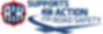 turvassatiella_logo.png