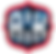 akk_logo.png