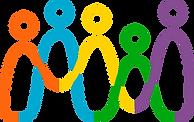 KHry logo