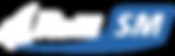 rallism_logo.png