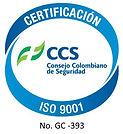 ISO-9001 CS.jpg