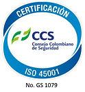 ISO 45001-CS.jpg