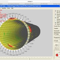 Captura de pantalla 2015-09-26 a las 9.0