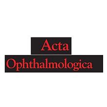Acta.png