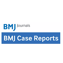 BMJ Case.png